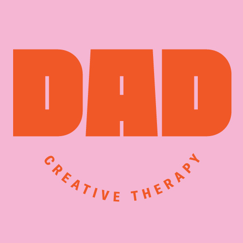 DAD_logo_COLOR_tagline_SQ_RGB.png