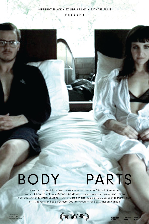 BodyParts_Poster_3FA.jpg
