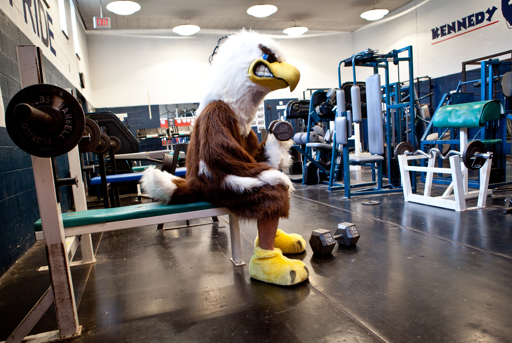 eagle-44.jpg