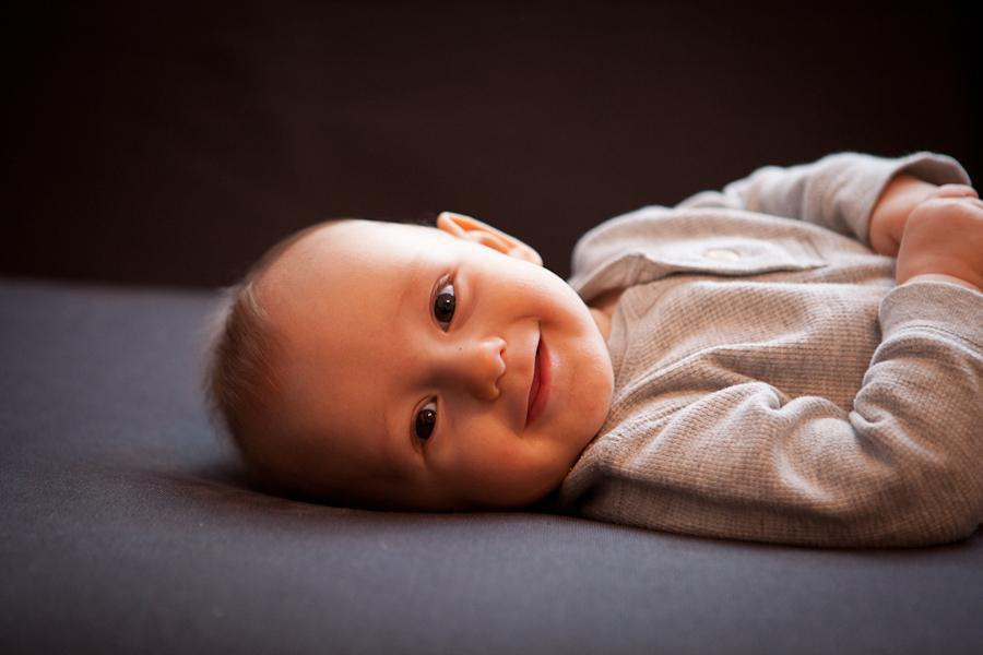 baby006.jpg