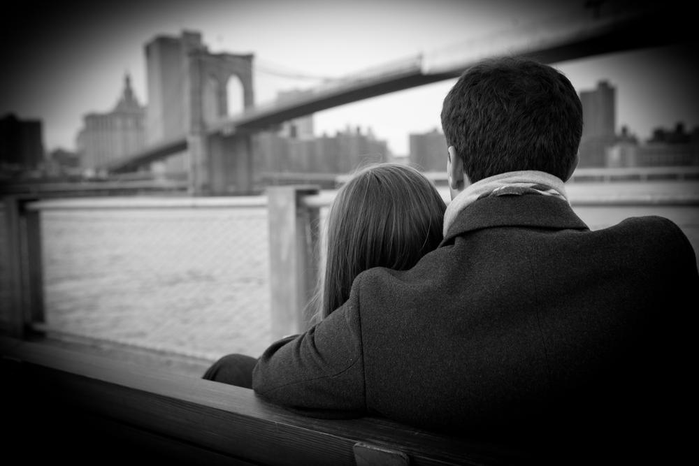 sweetheart_bridge_017.jpg
