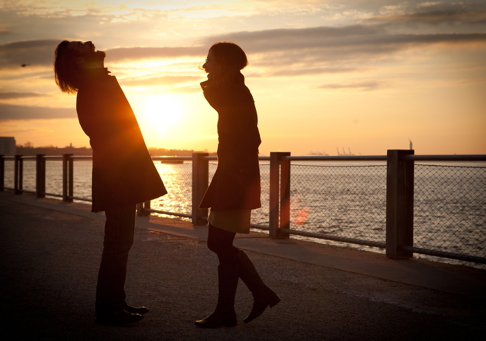 sweetheart_bridge_025.jpg