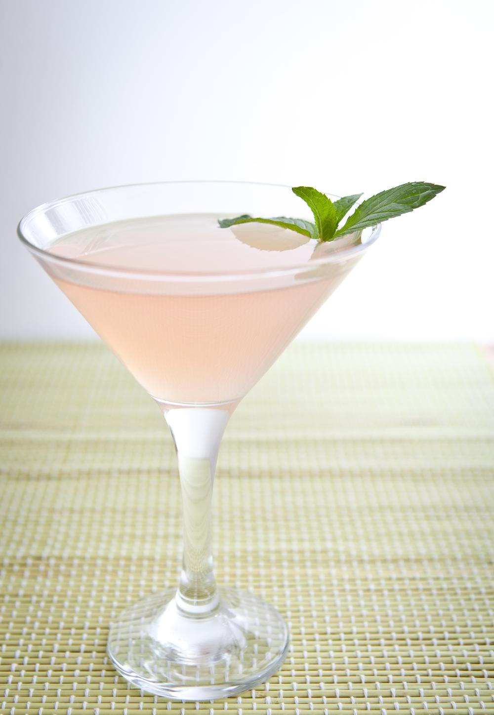 cocktails-001.jpg