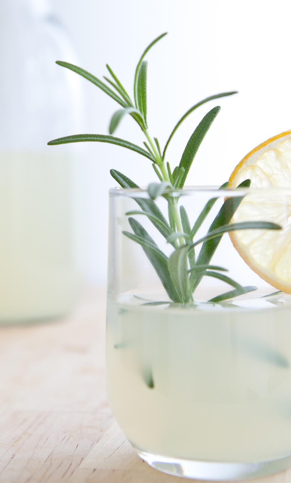 cocktails-004.jpg