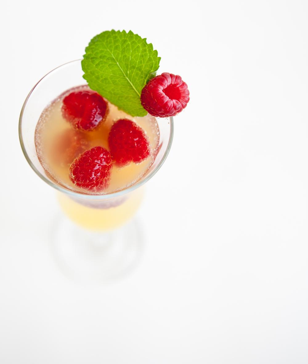 cocktails-005.jpg