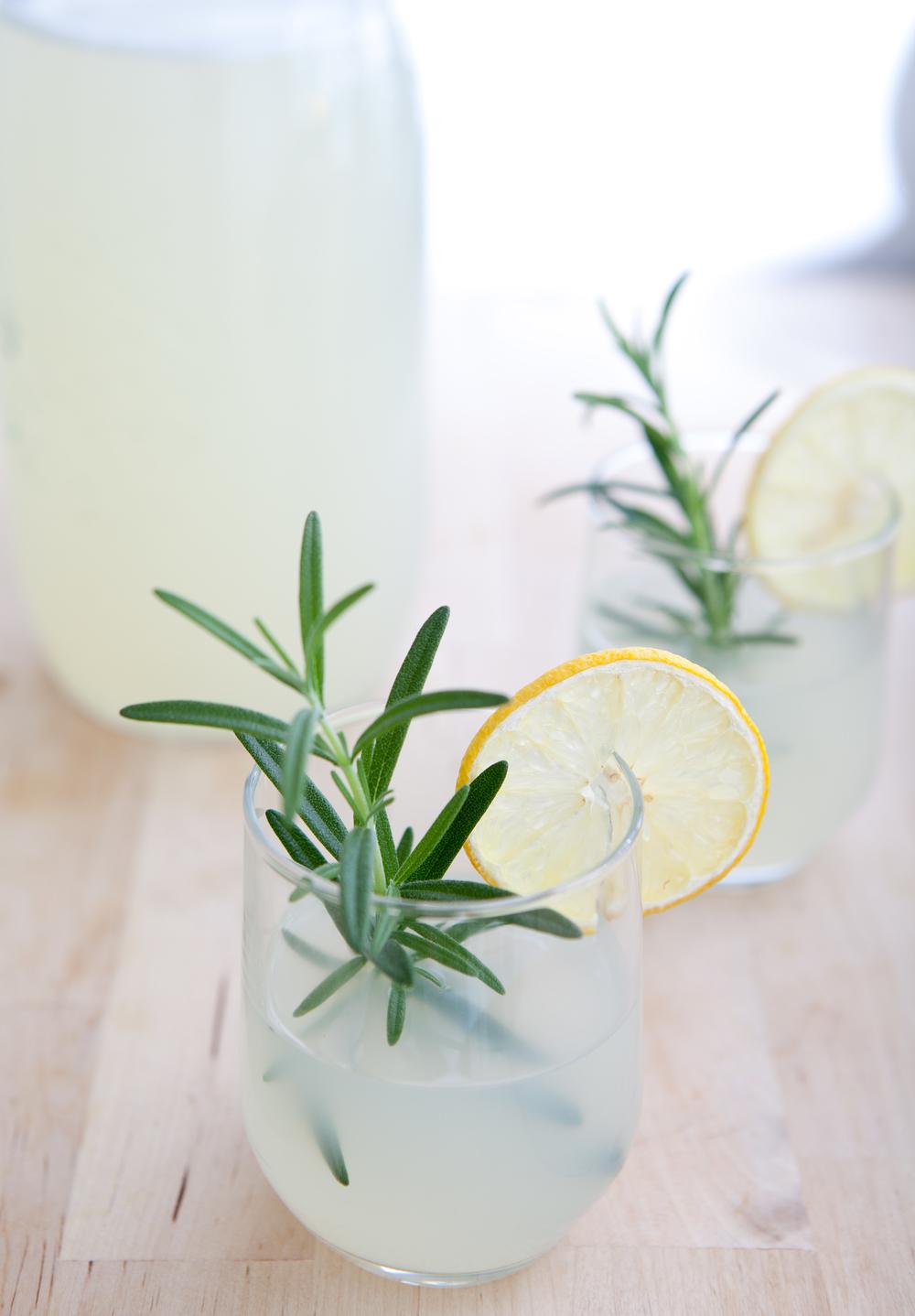 cocktails-003.jpg