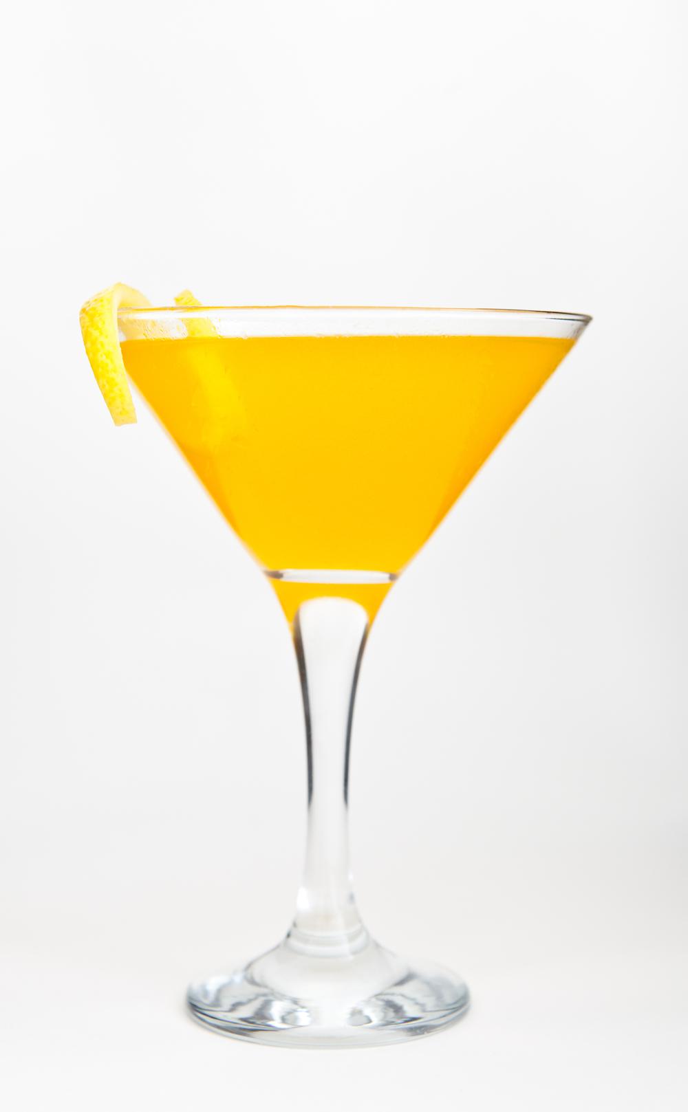 cocktails-006.jpg