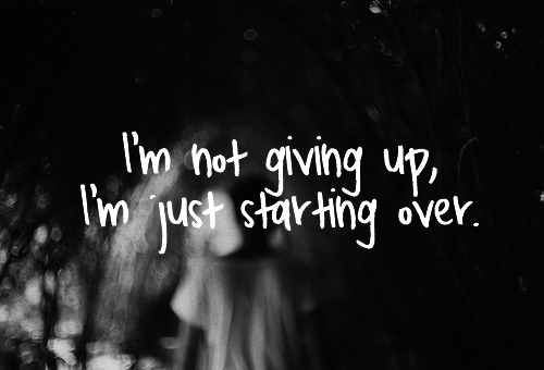 28712-Im-Not-Giving-Up.png