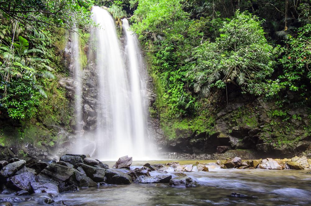 Tataki Falls.jpg