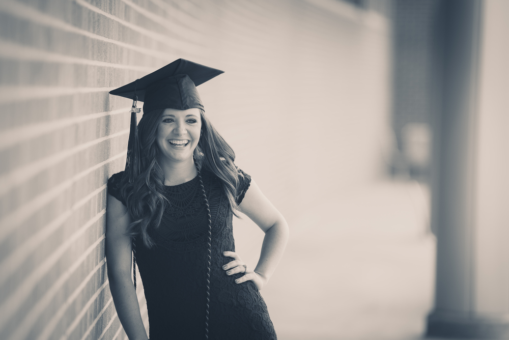 Jenna's Graduation Photos (58 of 91).jpg