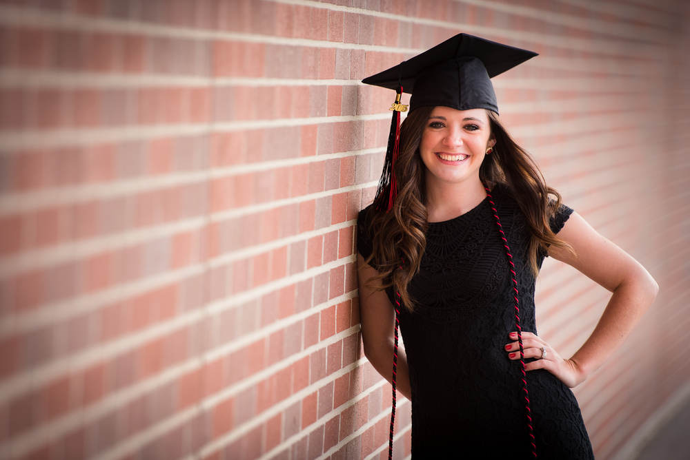 Jenna's Graduation Photos (61 of 91).jpg