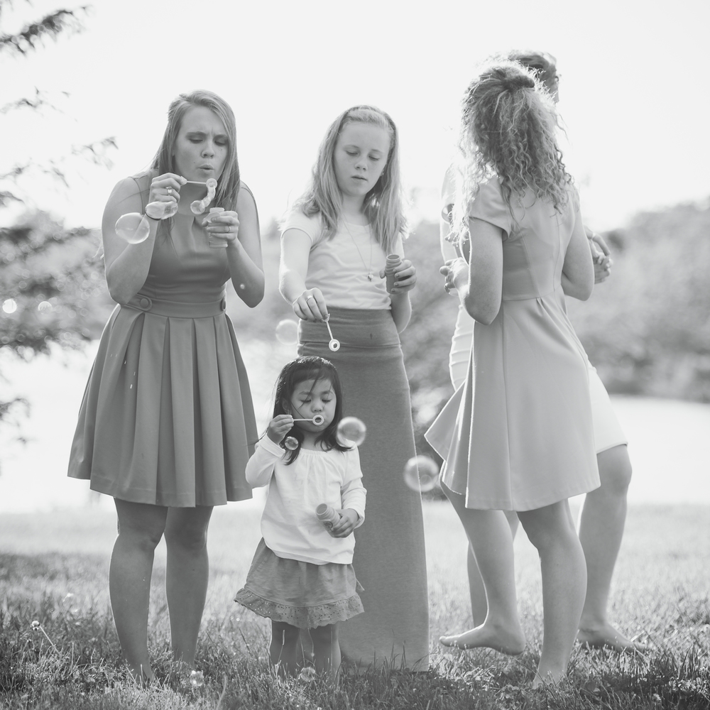 Vanderhorst Family Shoot21.jpg