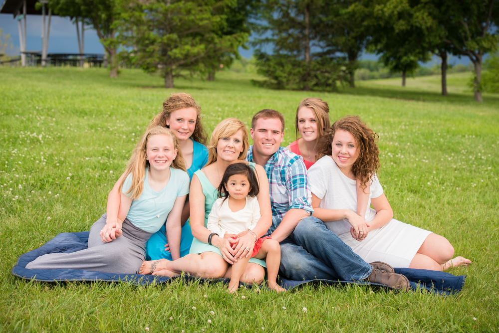 Vanderhorst Family Shoot30.jpg