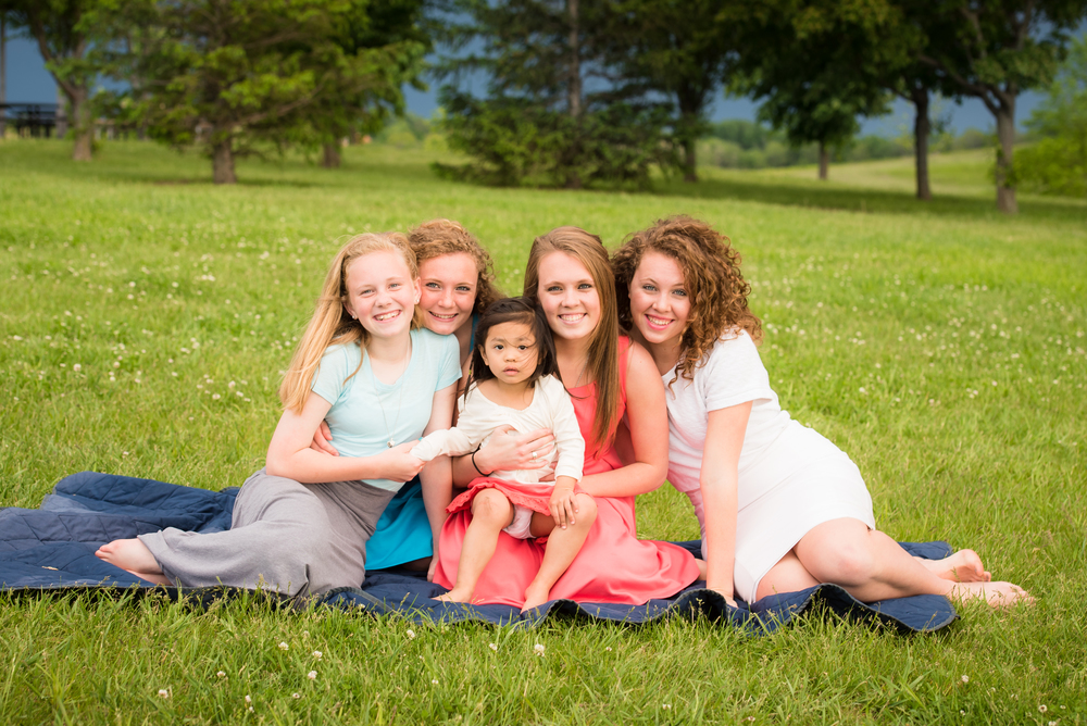 Vanderhorst Family Shoot35.jpg