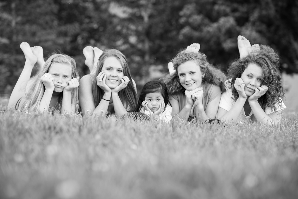 Vanderhorst Family Shoot45.jpg