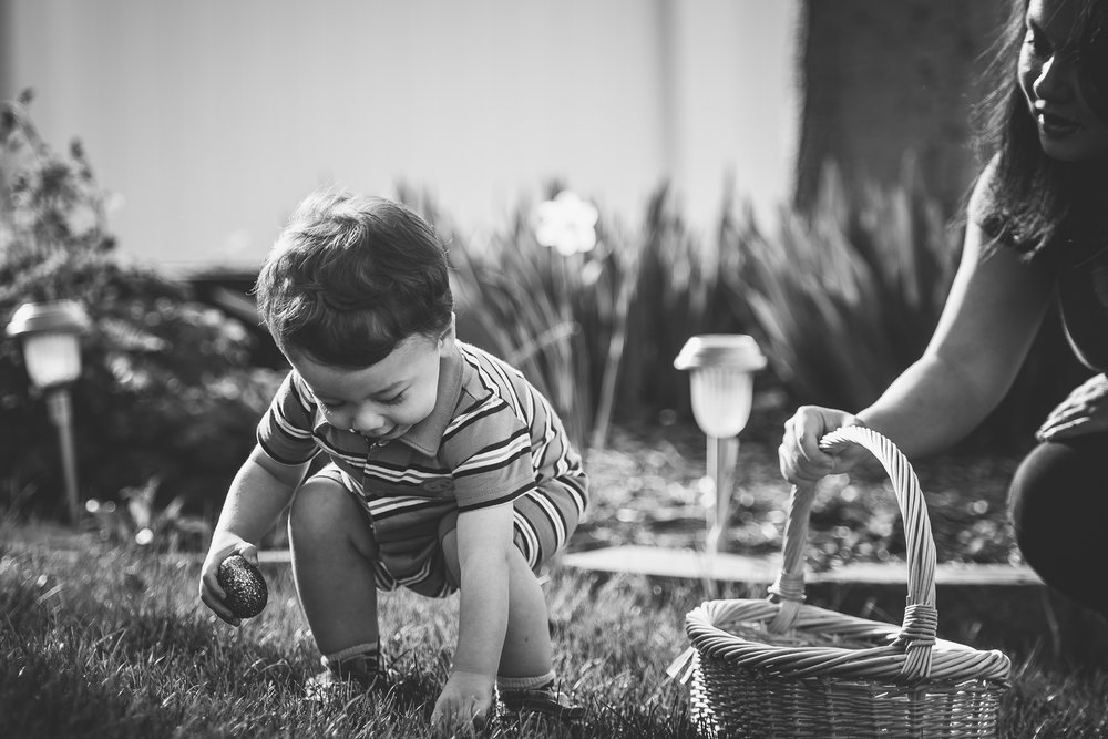 Liam Easter Egg Hunt (3 of 19).jpg