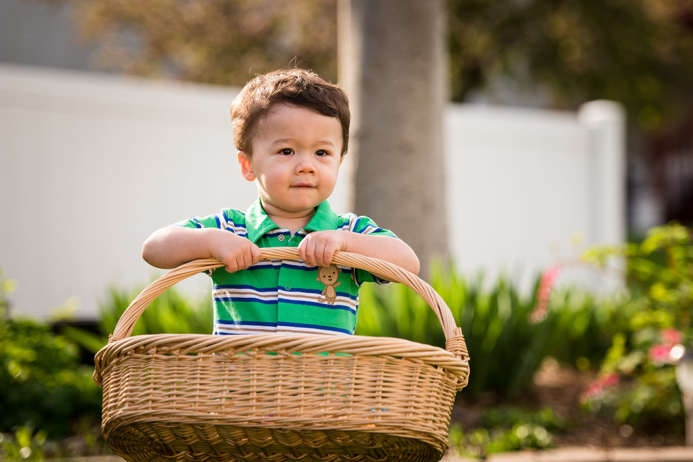 Liam Easter Egg Hunt (5 of 19).jpg