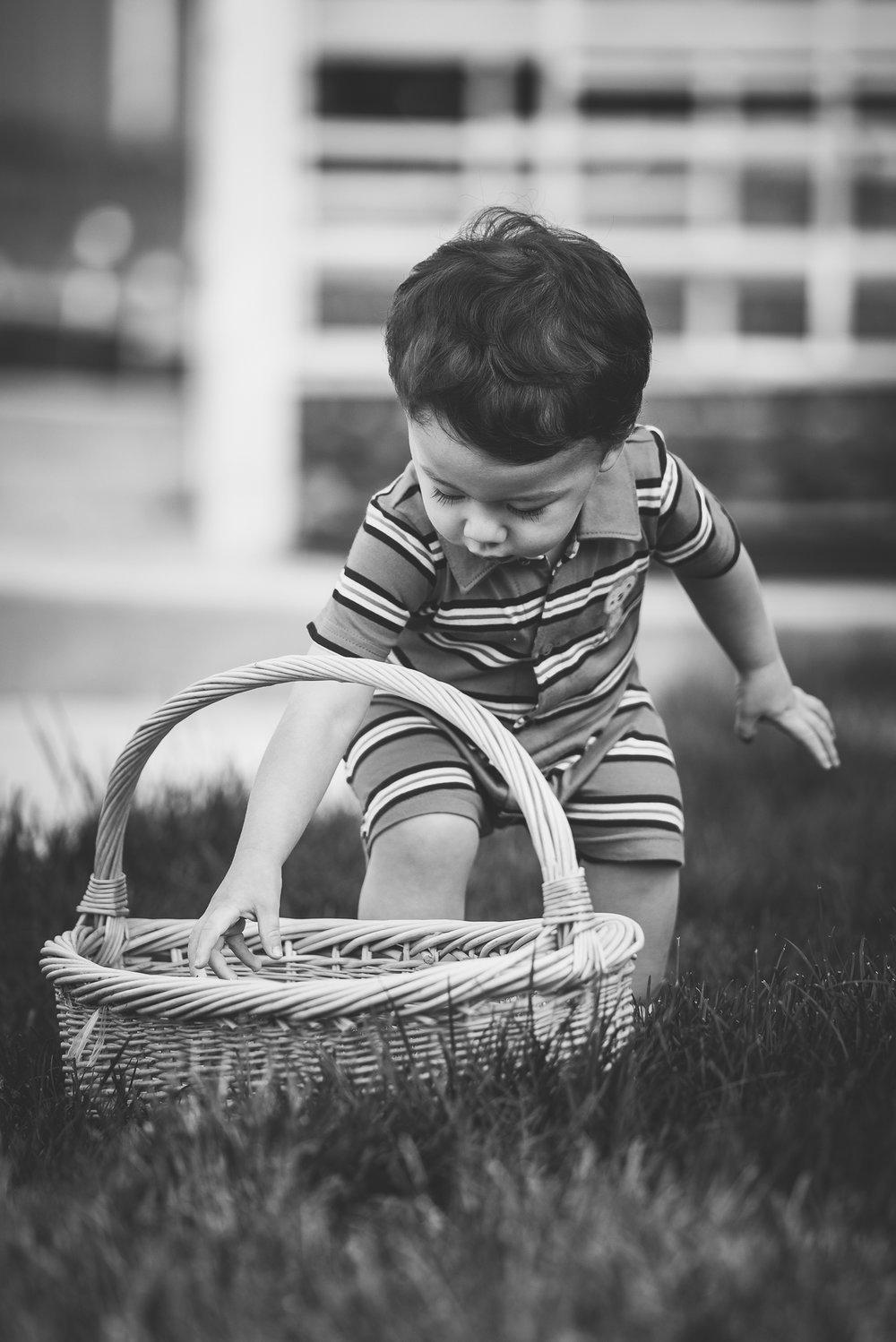 Liam Easter Egg Hunt (9 of 19).jpg