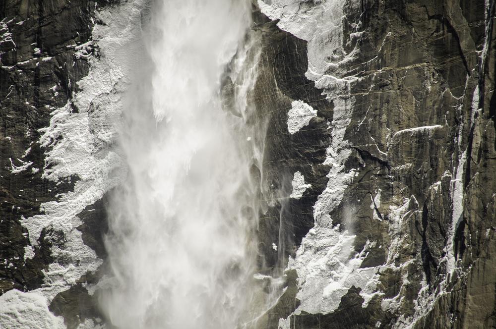 Yosemite_2011-221.jpg