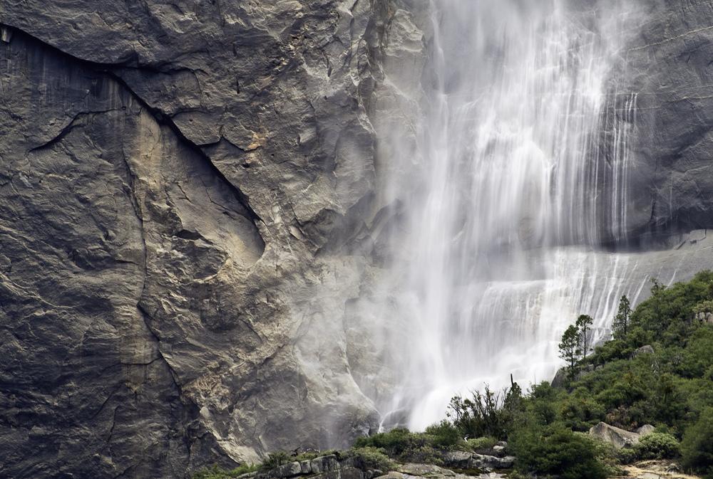 Rock&Falls.jpg
