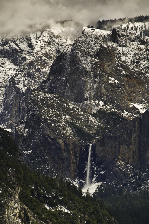 Yosemite_2011-246-Edit.jpg