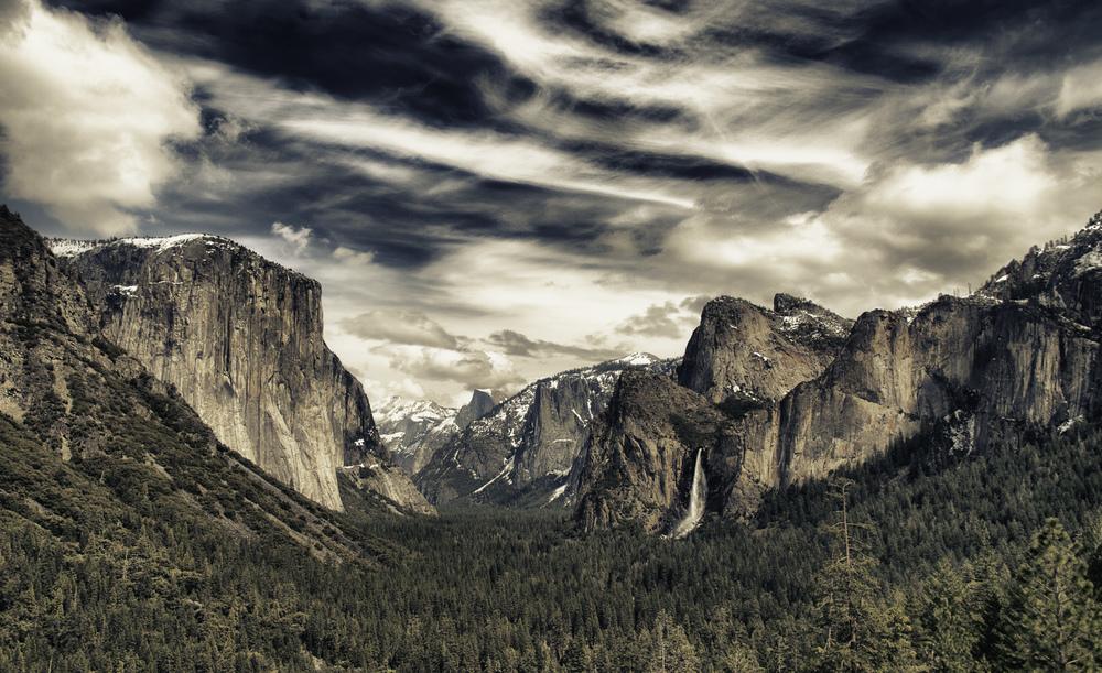 Yosemite_2011-985_HDR.jpg