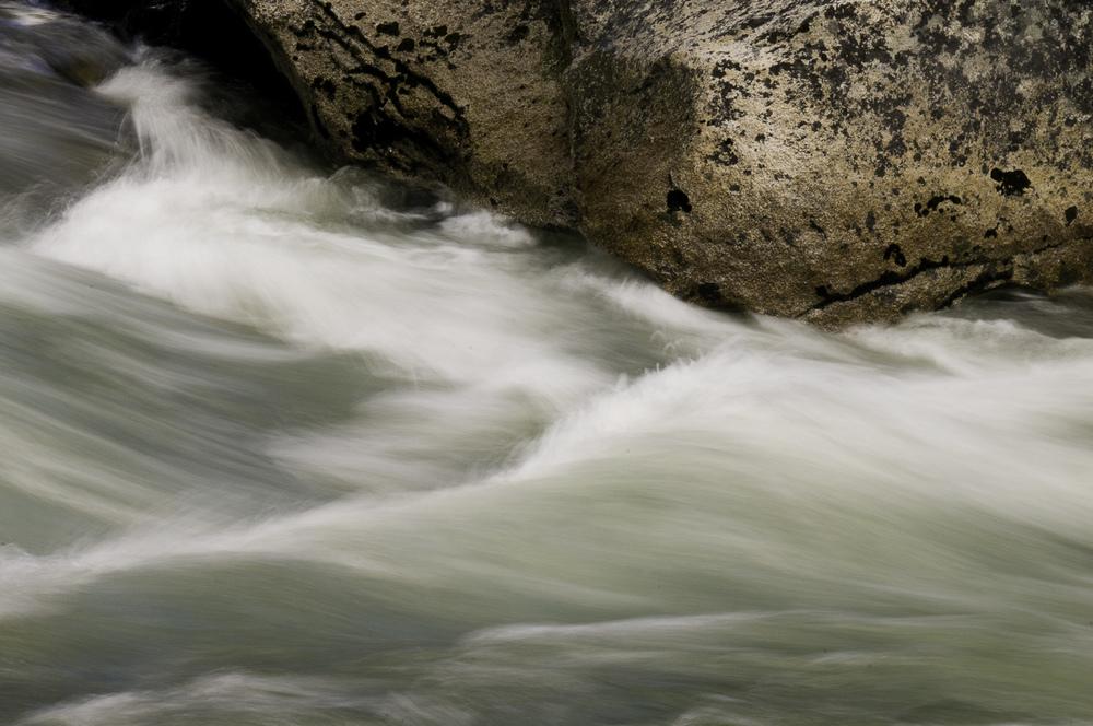 Yosemite_2011-1698.jpg