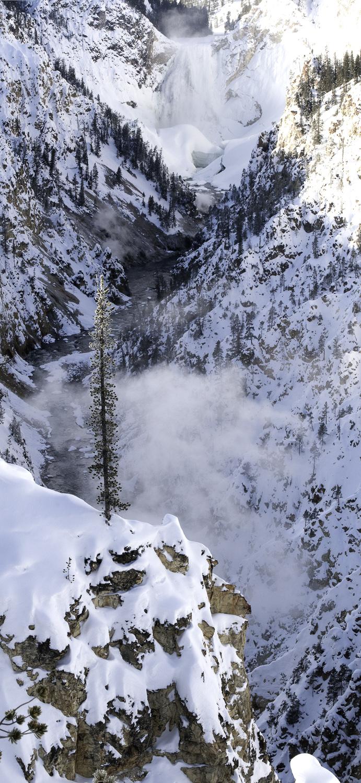 YellowstoneFalls.jpg