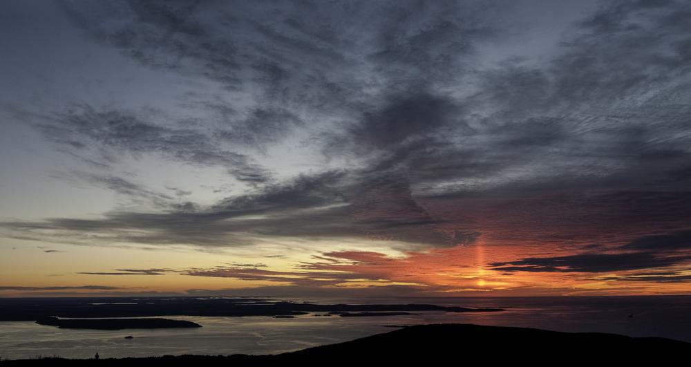 AcadiaSunrise1-Edit.jpg