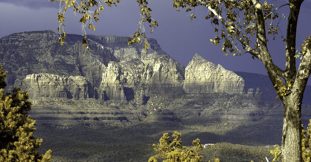 Sedona 2006-210.jpg