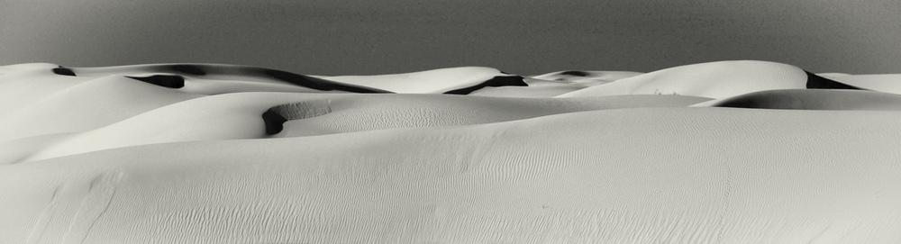 DunePan.jpg