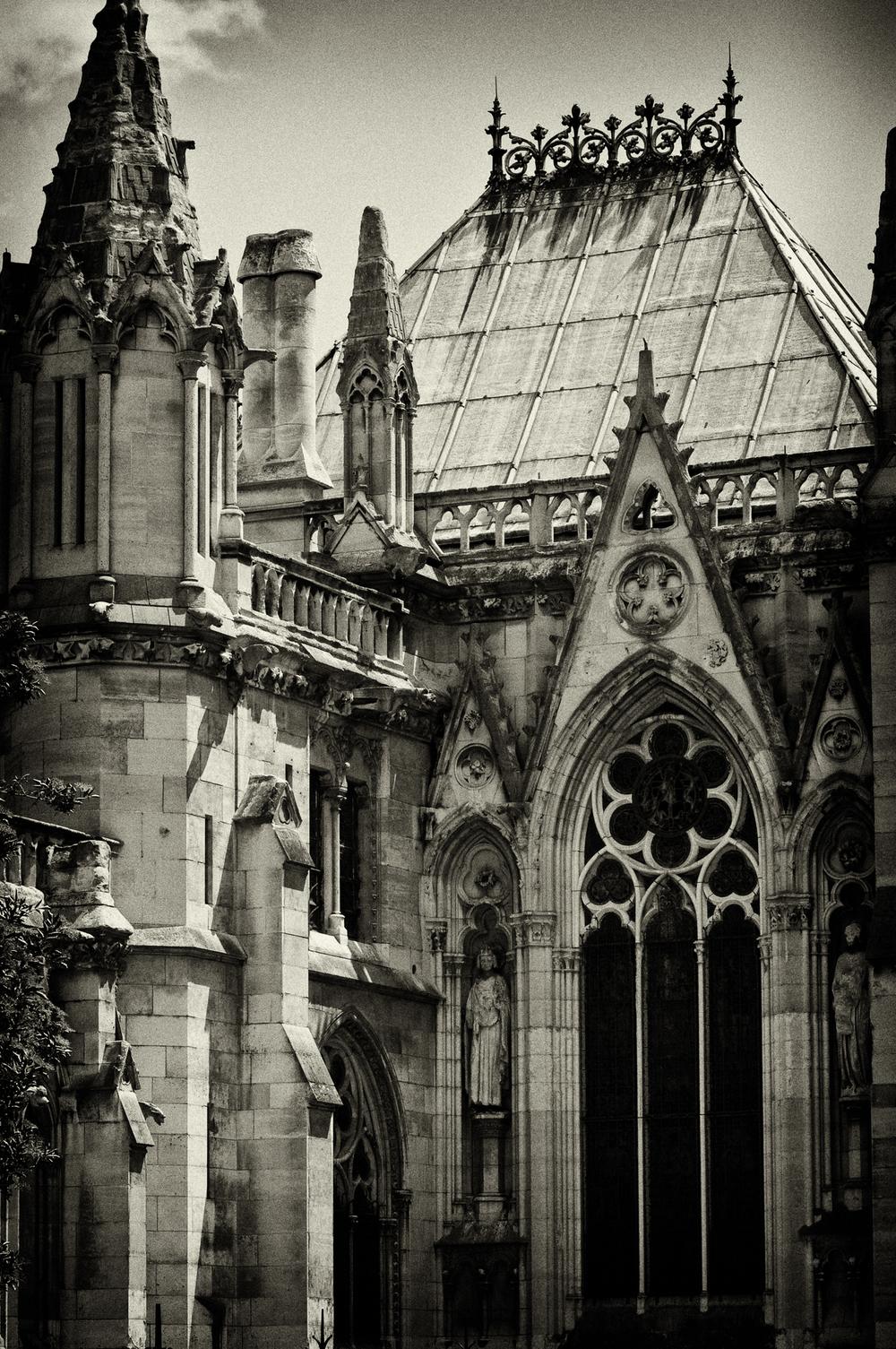 Paris-42-Edit.jpg
