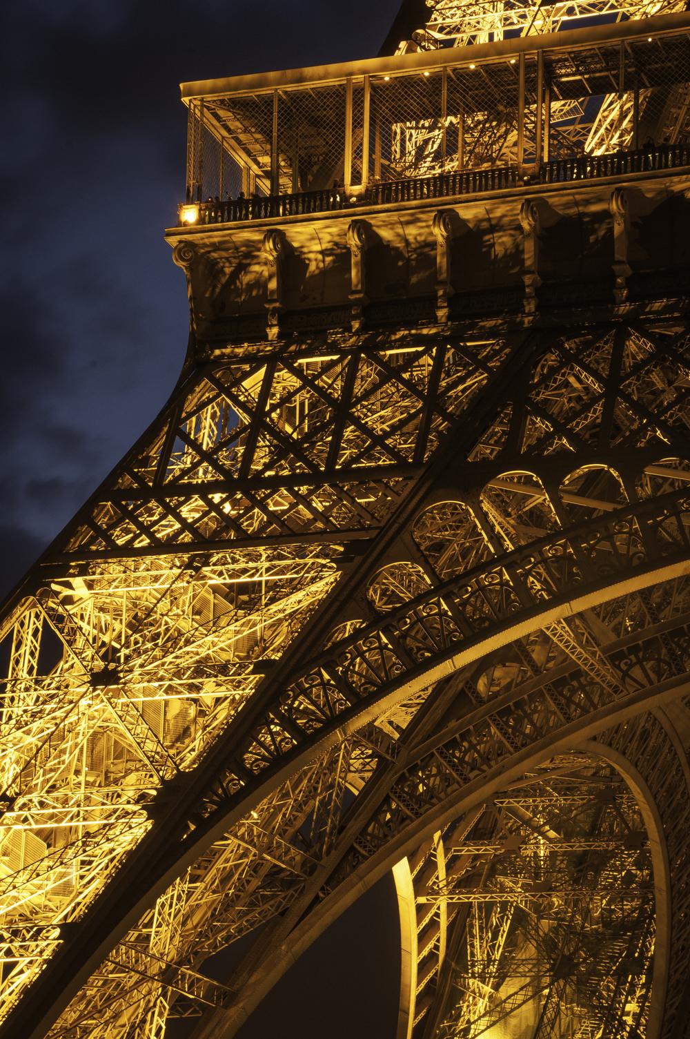 Paris-1830.jpg