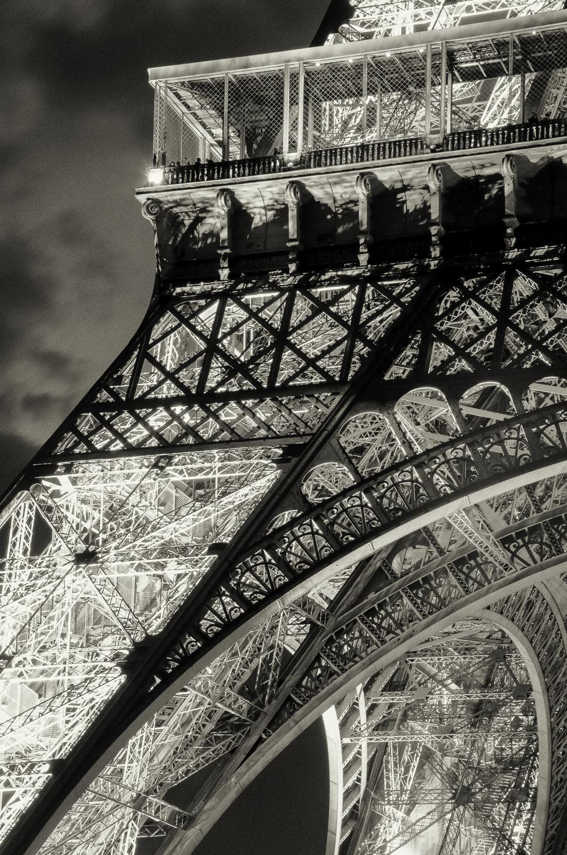 Paris-1830-Edit.jpg