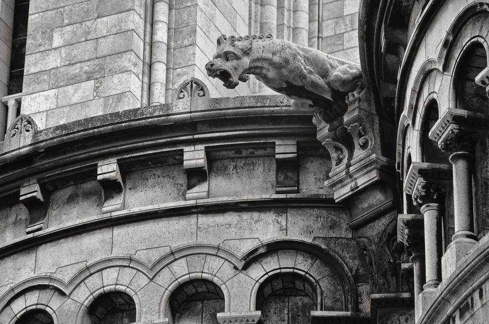 Paris-1863-Edit.jpg
