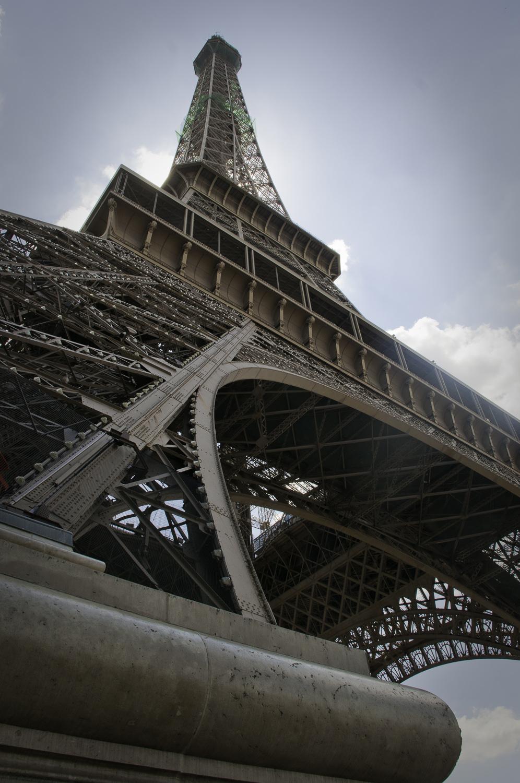 Paris-2203.jpg
