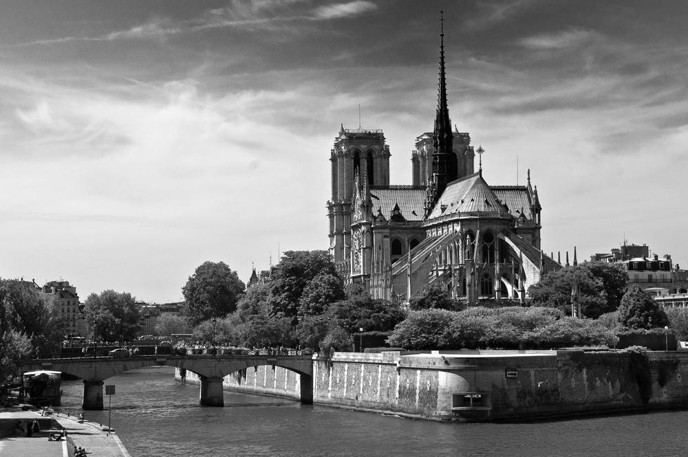 Paris-2250-Edit.jpg