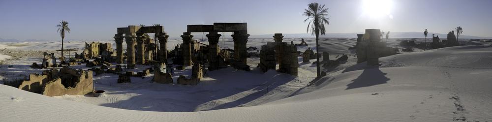 AbandonedTown-2.jpg