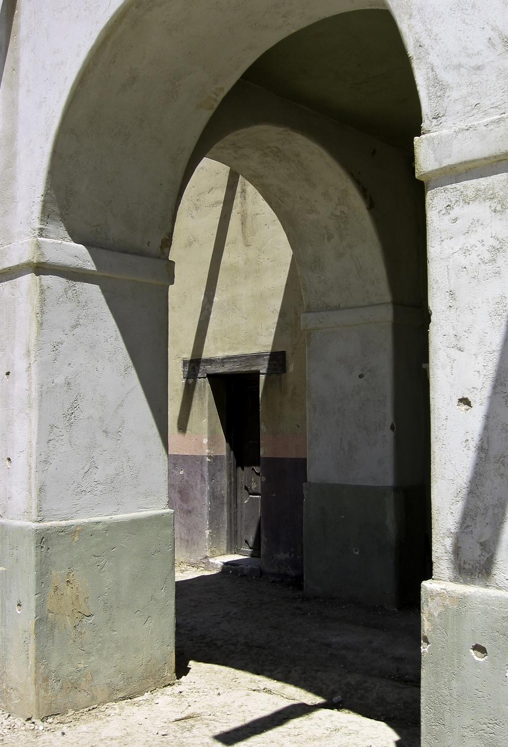 Arch+Door.jpg