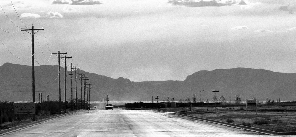 DesertRoad1b&w.jpg
