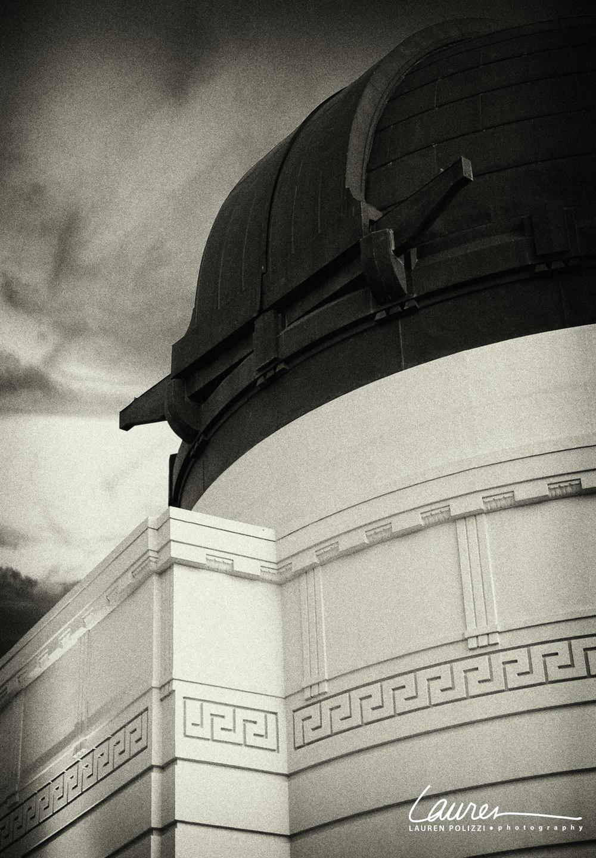 Observatory1-Edit_wmk.jpg