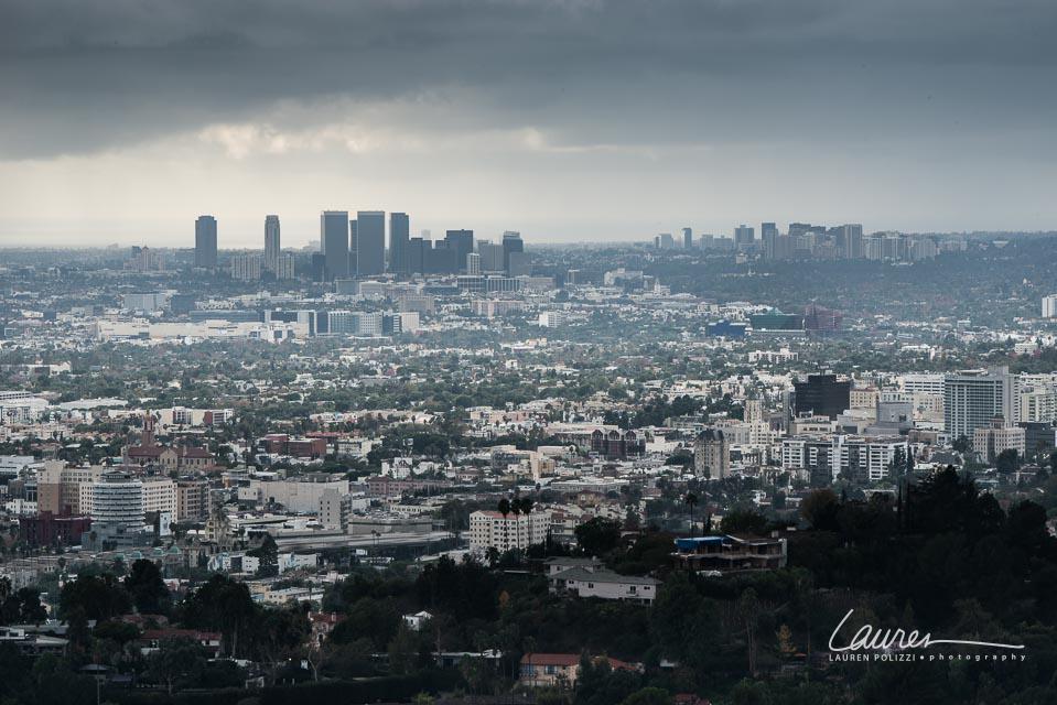 LA2015-35_wmk.jpg