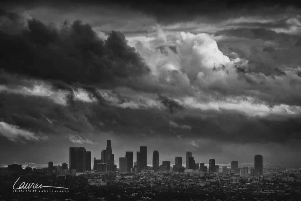 LA2015-88_wmk.jpg