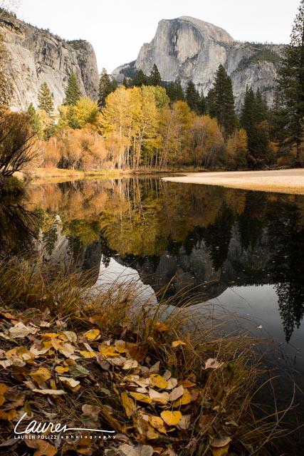 Yosemite 2014-912_wmk.jpg
