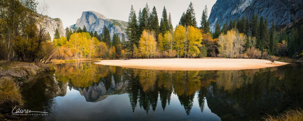 Yosemite 2014-926-Edit-Edit-Edit_wmk.jpg