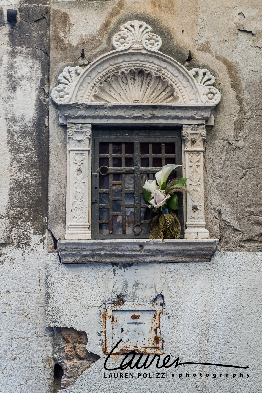 Venice-256 copy.jpg