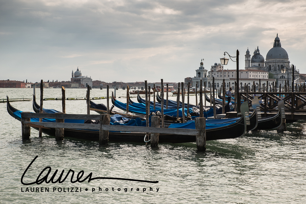 Venice-747 copy.jpg