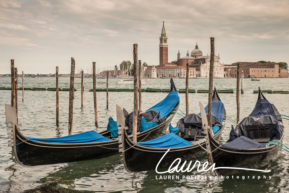 Venice-761 copy.jpg