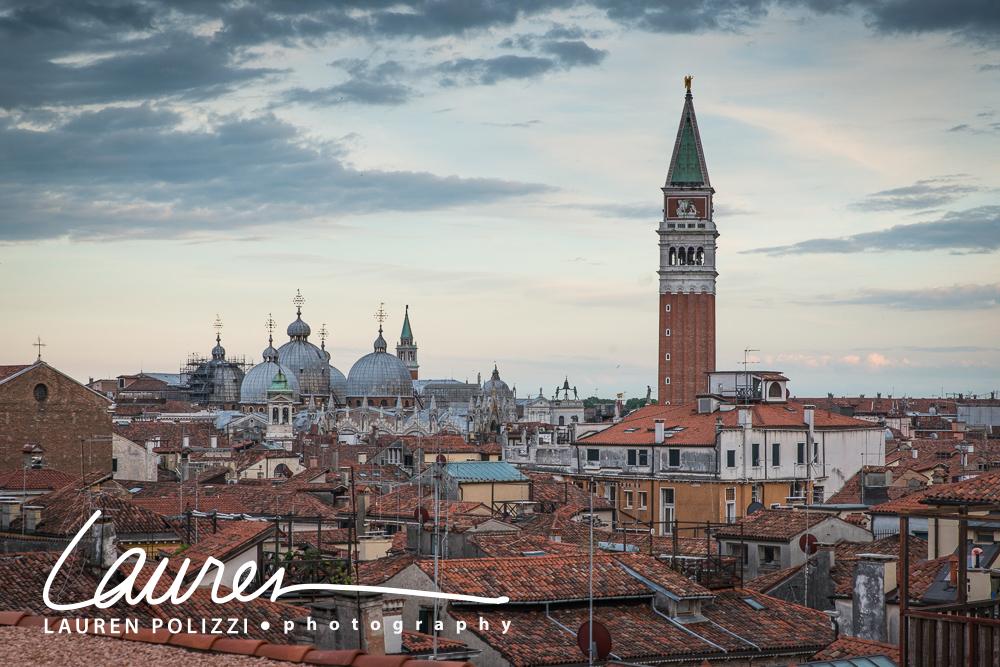 Venice-874 copy.jpg