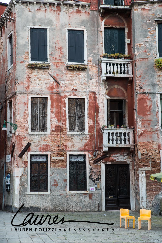 Venice-820 copy.jpg